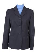 Devon-Aire Novelle Hunt Coat