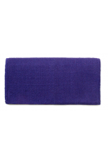 Purple Mayatex San Juan Solid Oversize