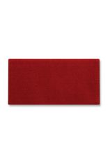 Earth Red Mayatex San Juan Solid Oversize